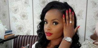Dillish Mathew