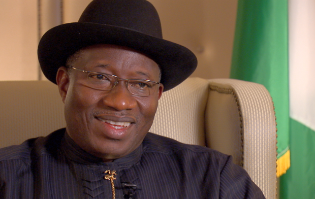 Inauguration, writes, Jonathan