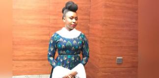 Adichie