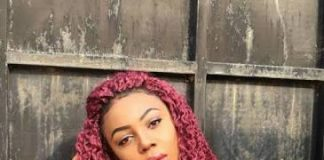 Former Big Brother Naija Housemate Ifu Ennada Begs Don Jazzy