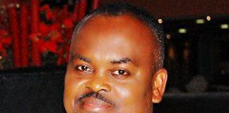 Solomon Akiyesi