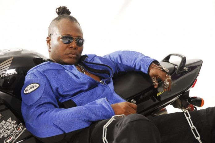 charlyboy's pulpit